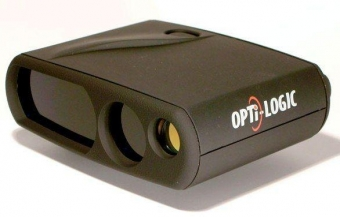 Дальномер Opti-Logic Insight 800 XT