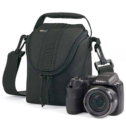 Фотосумка Lowepro Adventura Ultra Zoom 100