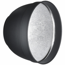 "Рефлектор Hensel 7"" Reflector"