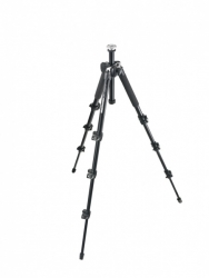 Штатив Manfrotto MT293A4 293