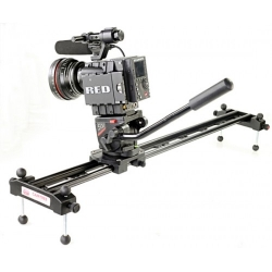 Слайдер Camtree Linear Slider 3ft