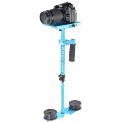 Стедикам Proaim Flycam Junior Blue