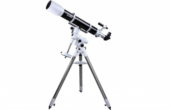 Телескоп Synta Sky-Watcher BK 1201EQ5