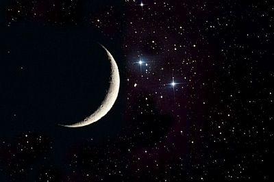 Телескоп celestron astromaster az купить характеристики