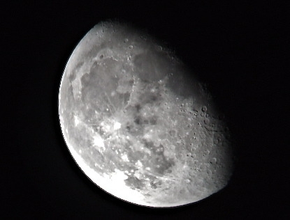 Телескоп celestron powerseeker 127 eq купить характеристики