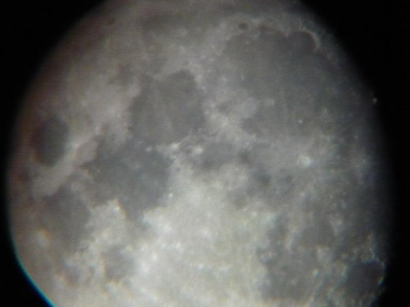 Teleskops celestron powerseeker az celestron powerseeker az