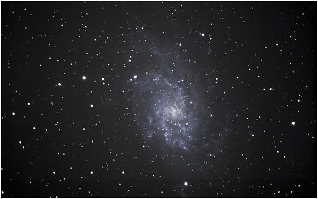 Телескоп celestron travel scope 70 купить характеристики